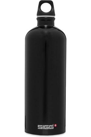 Sigg Men Traveller Bottle 1L
