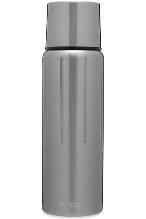 Sigg Gemstone Ibt Selenite Thermo Flask 0.75L