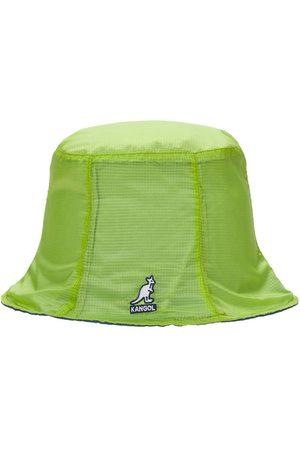 Kangol See All Rev Rain Bucket Hat