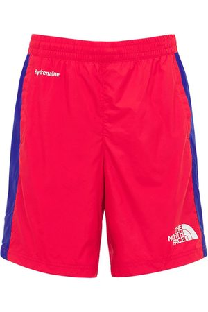 The North Face Hydrenaline Wind Shorts