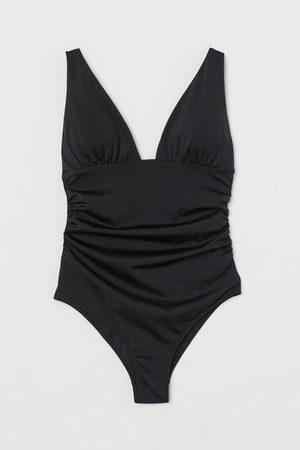 H&M Women Shapewear - Shaping swimsuit