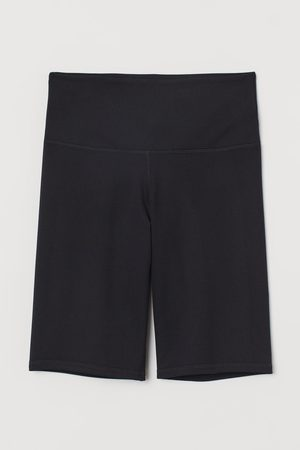 H & M Cycling shorts