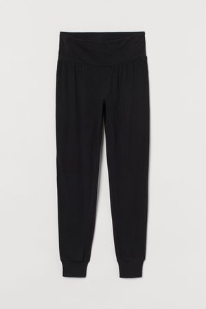 H&M Women Pyjamas - MAMA Pyjama bottoms