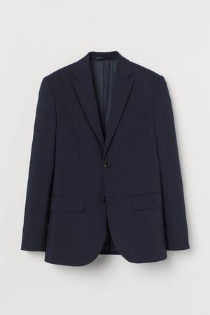 H&M Regular Fit Jacket