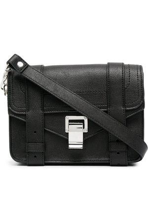 Proenza Schouler Women Shoulder Bags - Mini PS1 crossbody bag