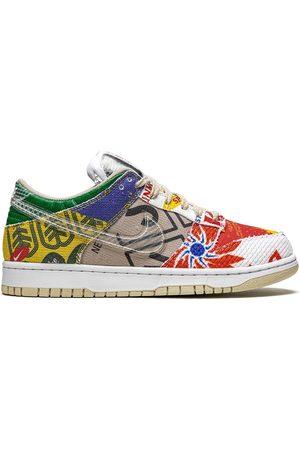 Nike Men Sneakers - Dunk Low SP sneakers