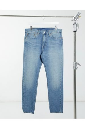 Levi's Levi's 510 skinny fit Noce jeans in light wash