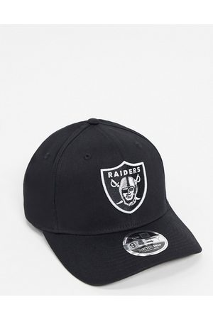 New Era 9fifty Las Vegas Raiders snapback in