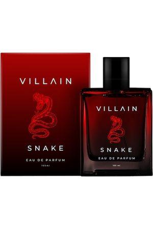 villain Men Snake Eau De Parfum - 100 ml