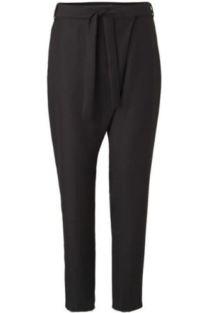 Second Female Butterfly Trousers