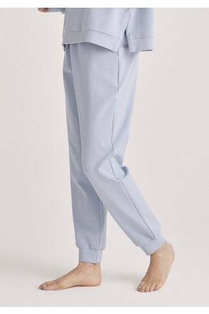 Paisie Women Joggers - High rise joggers