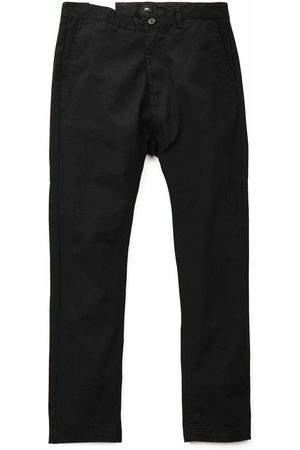 Obey Clothing Straggler Pant