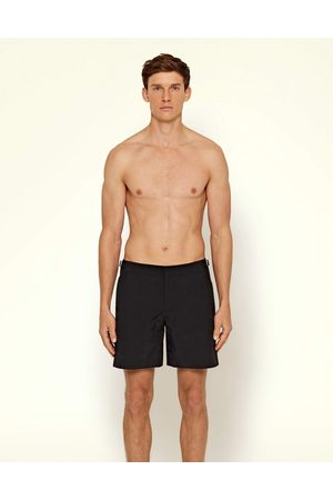 Orlebar Brown Men Swim Shorts - Bulldog II Swim Shorts