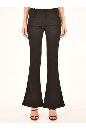Balmain Flared pants