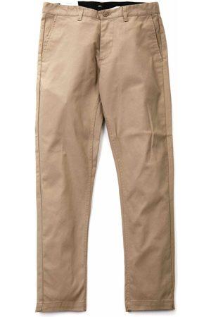 Obey Clothing Straggler Pant - Khaki