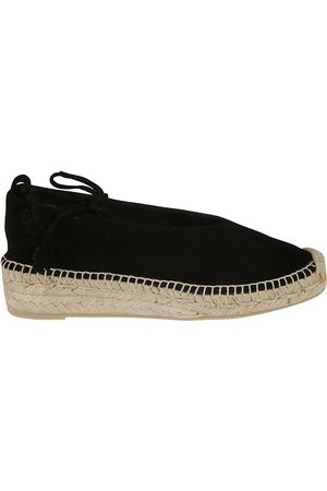 Castaner WOMEN'S 022244100 OTHER MATERIALS ESPADRILLES
