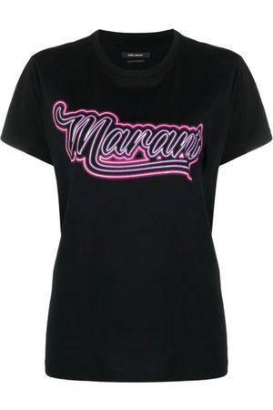 Isabel Marant Women Polo Shirts - T-shirts and Polos