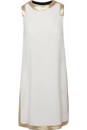 Max Mara WOMEN'S 11910117600001 ACETATE DRESS