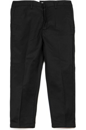 Edwin Jeans EJE ZOOT CHINO EJE ZOOT CHINO - BLK Colour: