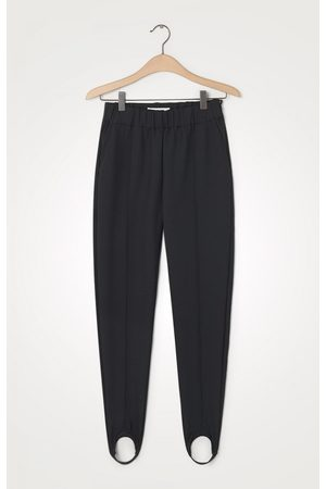 American Vintage Firtown Trousers
