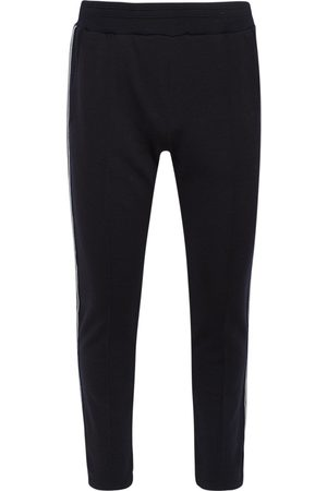 Z Zegna Men Formal Trousers - MEN'S VW475ZZTP90B09 WOOL PANTS