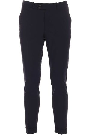 Roberto Ricci Designs Men Chinos - CHINO