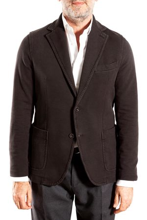 Circolo Men Jackets - Jacket