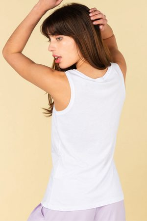 ABSOLUT CASHMERE Dauphine Vest in