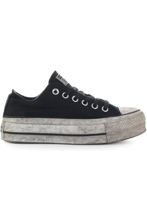 Converse CHUCK TAYLOR ALL STAR SMOKED SNEAKER
