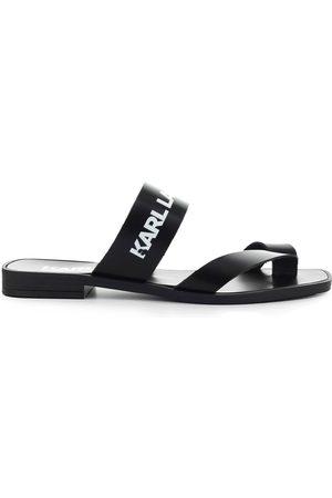 Karl Lagerfeld SKOOT II FLIP FLOP