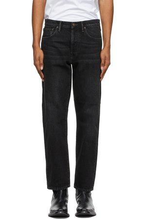 Men Slim - Acne Studios Slim Tapered Jeans