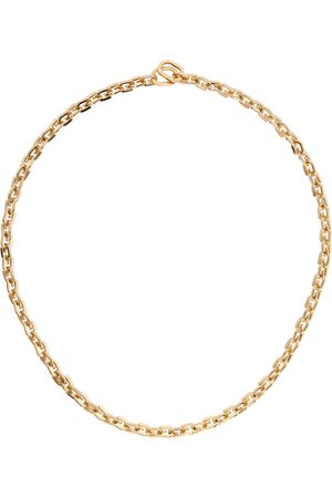 Men Necklaces - Givenchy G Link Necklace