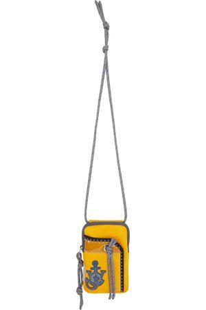 Moncler Genius 1 Moncler JW Anderson Phone Pouch