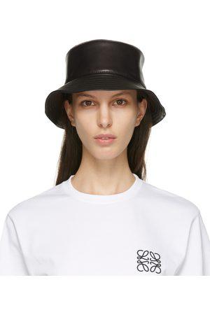 Women Hats - Loewe Fisherman Bucket Hat