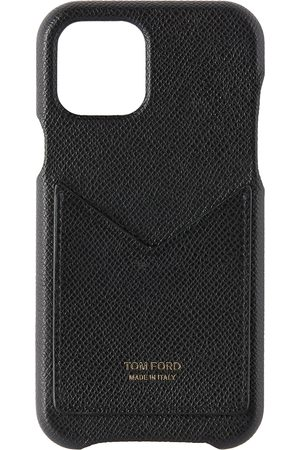 TOM FORD Card Slot iPhone 11 Pro Case