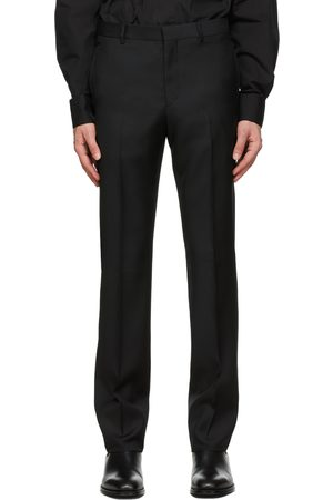 Givenchy Skinny-Fit Trousers