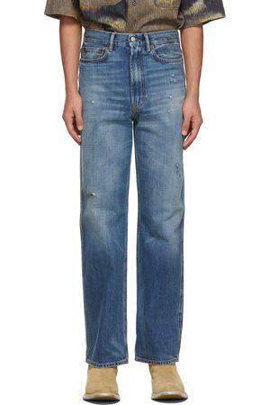 Men Slim - Acne Studios Slim-Fit Jeans