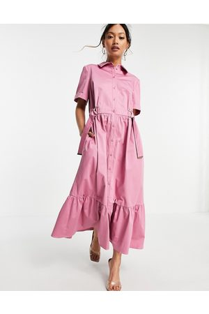 Ted Baker Women Casual Dresses - Luuciiy dress in