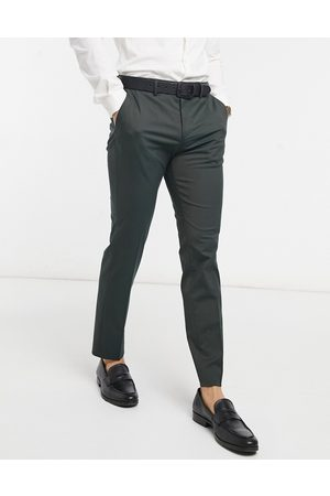 SELECTED Men Trousers - Suit trouser in