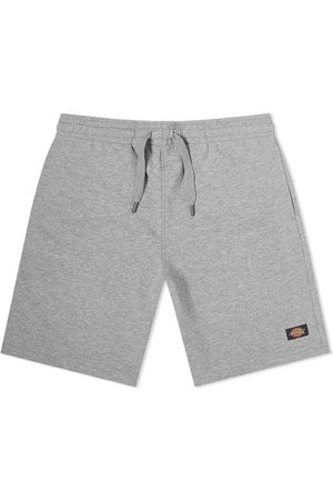 Dickies Men Shorts - Champlin Jersey Short