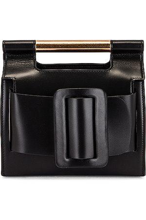 BOYY Women Handbags - Romeo Bag in &