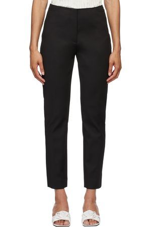 Totême Tailored Trousers
