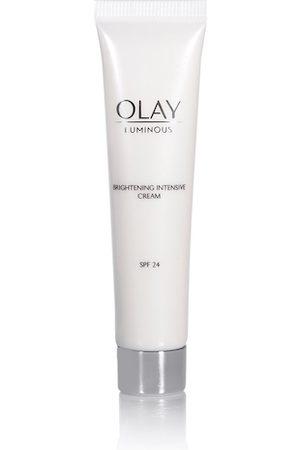 Olay Women Women White Radiance SPF 24 Brightening Intensive Day Cream 20 g