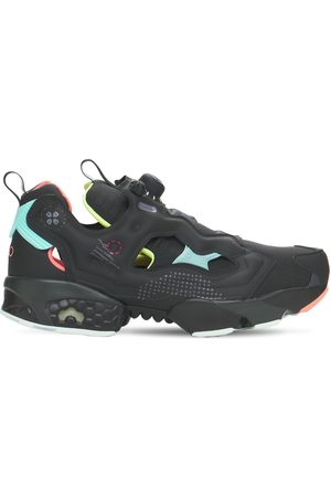 REEBOK CLASSICS Instapump Fury Og Sneakers