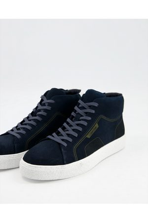 Calvin Klein Ethan trainers in