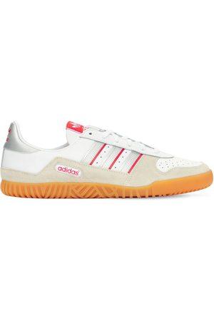 adidas Indoor Comp Sneakers