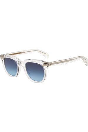 MOSCOT Yontif Sunglasses