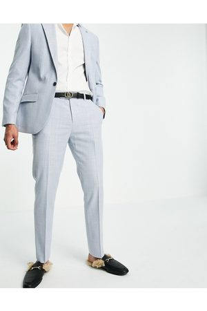 River Island Suit trousers in
