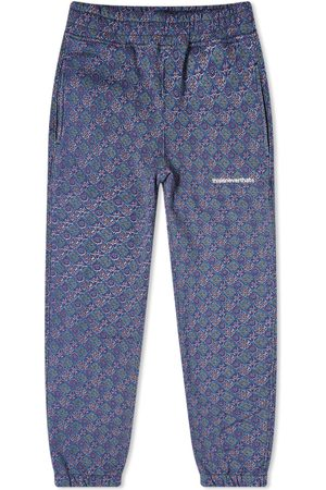 This Is Never That Tile Sweatpant