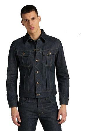 Lee 101 Rider Jacket Dry